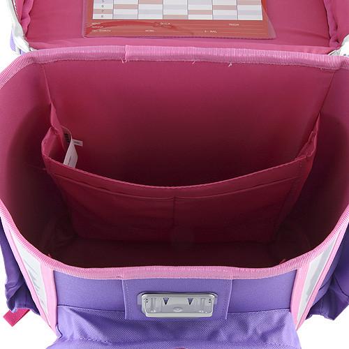 5e2e4e0b705 ... Školní aktovka Cool Bambi set - fialový + fixy ...