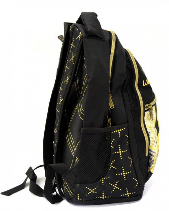 b509ad35487 Anatomický školní batoh WINX COUTURE ...