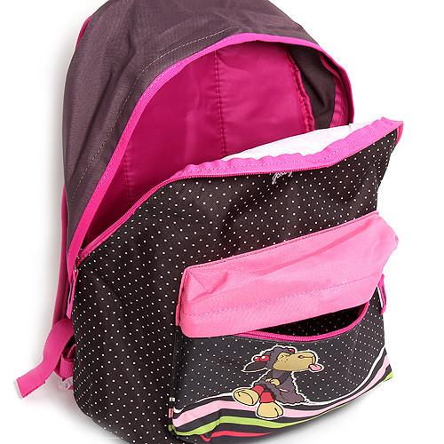 5fd1e587fcd ... Dětský batoh Nici - Jolly Lucy ...