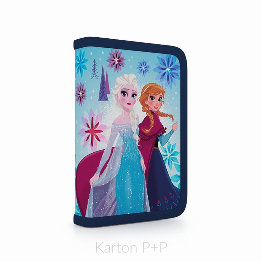 ... Set 3dílný PREMIUM Frozen 2018 ... 2d8ebe333c