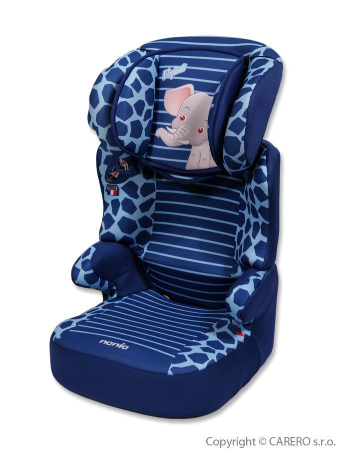 autoseda ka nania befix sp 2016 elephant 15 36 kg. Black Bedroom Furniture Sets. Home Design Ideas