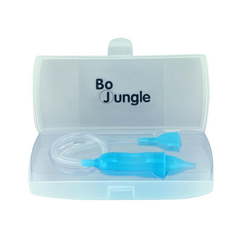Bo Jungle Bo Jungle B-Nasal nosní odsávačka