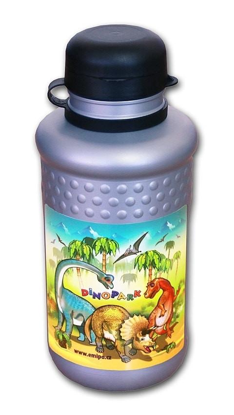Emipo Láhev na pití Dinopark