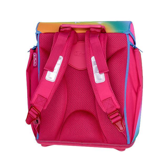 Školní batoh Herlitz Midi Balerína ... 5bc06f241b