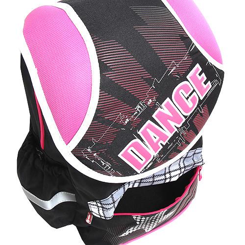 6accba1ae4b Školní batoh Target - Dance ...