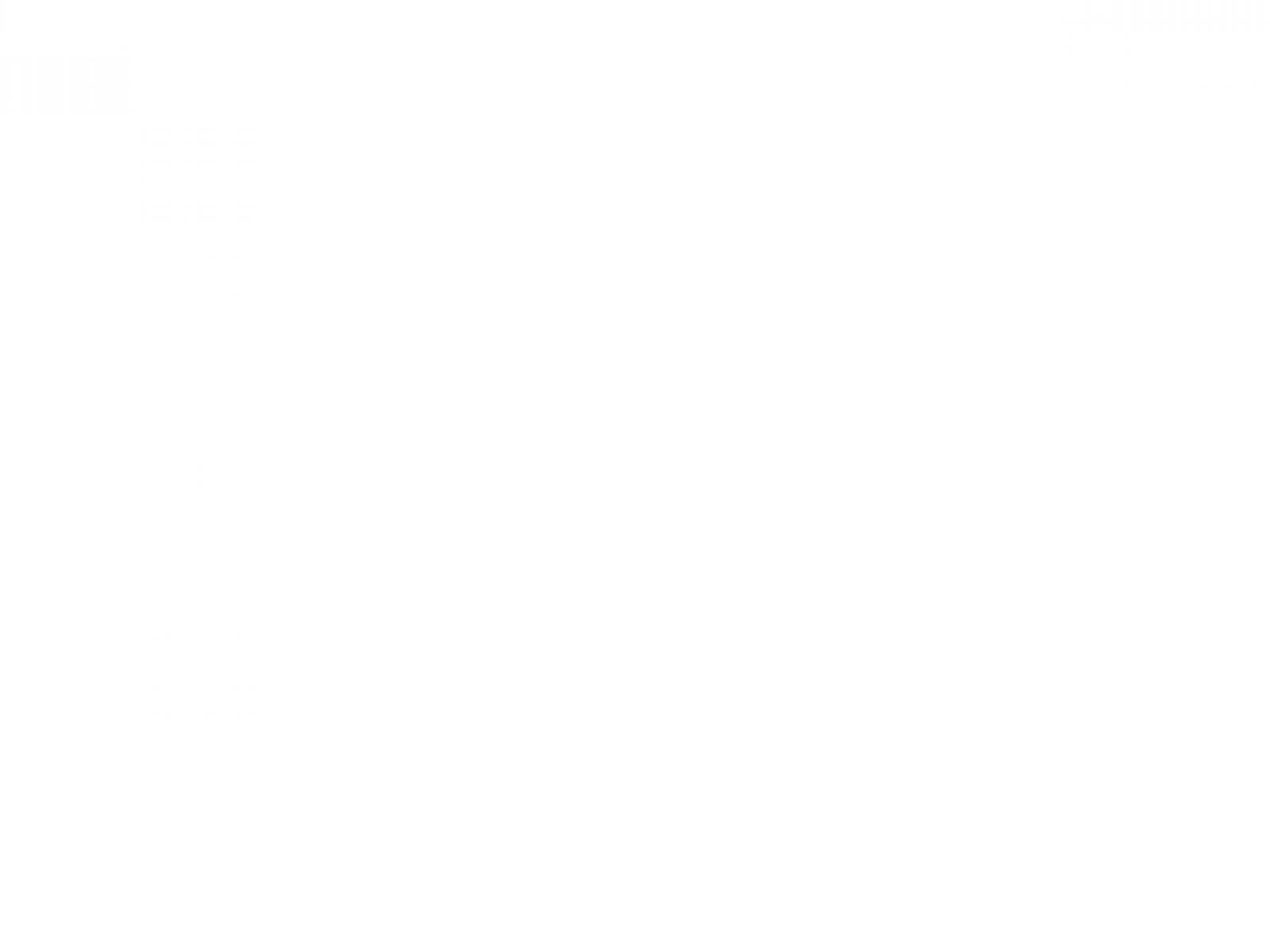 Canpol Nosní odsávačka s dvěmi koncovkami