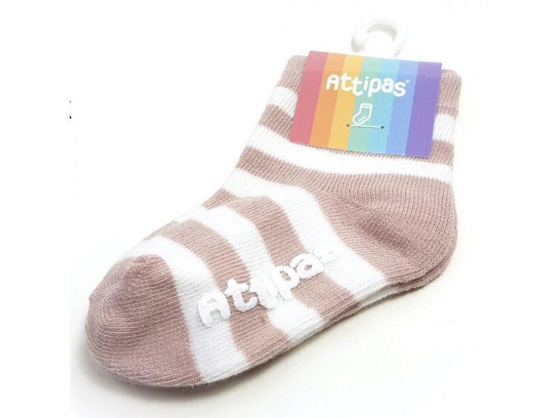 ... Ponožky s protiskluzem Attipas Vel. S-XL (Euro 19 dae3f12b2e