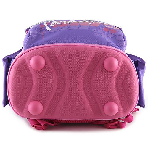 ab67f557035 Školní aktovka Cool Bambi set - fialový + fixy ...
