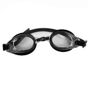 Plavecké brýle pro dospělé Koi Goggles Black