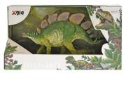 Dinosaurus Stegosaurus 20 cm