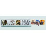 Memo - Music