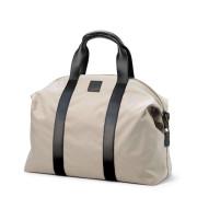 Přebalovací taška Elodie Details Moonshell