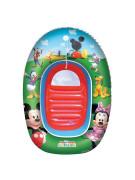 Dětský nafukovací člun Bestway Mickey Mouse