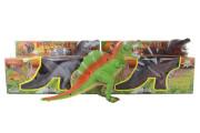Dinosaurus chodící a se zvukem Spinosaurus