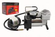 Vzduchový kompresor 150 PSI s koncovkami