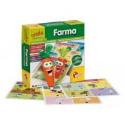 LSC Carotina Farma
