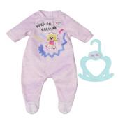 BABY born Little Dupačky, 36 cm