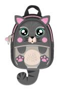 Dětský batůžek - Kočka