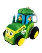 Traktor John Deere Lamaze