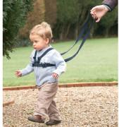 CLIPPASAFE Vodítko pro dítě