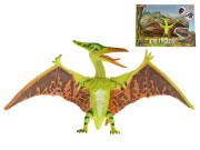 Dinosaurus Pteranodon 26 cm