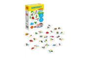 Hra školou® Barvičky kreativní hra v krabici