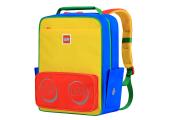 Lego Tribini Corporate Classic batůžek - červený