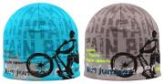 Funkční čepice Picowinter Bike RDX