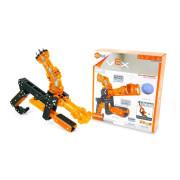 Stavebnice - Kuličková pistole - HEXBUG VEX Robotics Switch Grip
