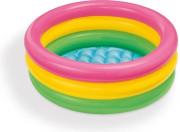 Bazének dětský 61x22 cm Intex 57107