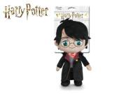 Harry Potter plyšový 30cm 0m+
