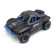 RC Rally Racer BRC 18.521