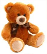 Plyšový medvídek Sun Kid 20 cm
