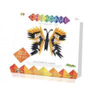 Creagami XS Motýl