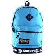 Studentský batoh Smash Světle modrý