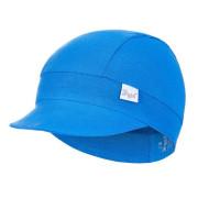 Kšiltovka tenká Outlast® - modrá royal