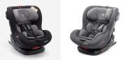 BIRO FIX 012 0-25kg otočná 360° Babyauto
