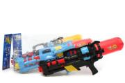 Velká vodní pistole 66 cm