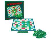Společenská hra Křížovky v krabičce