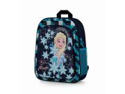 Předškolní dětský batoh Frozen