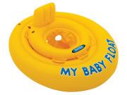 Sedátko do vody 70 cm Intex 56585