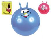 Skákací míč 60cm