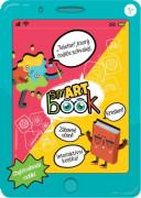 Smart book 3+
