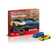 Autodráha Race BST 1263
