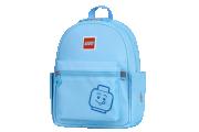 Lego Tribini Joy batůžek - pastelově modrý