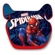 Autosedačka - podsedák 15-36kg Spiderman