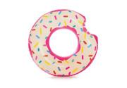 Nafukovací kruh Intex 56265 Donut