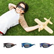Sluneční brýle Bolt - polarizační