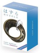Hlavolam - Huzzle Cast - Mobius