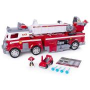 Tlapková patrola - Velký hasičský vůz